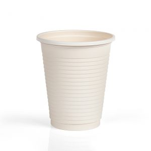 VASO BIODEGRADABLE 190ML